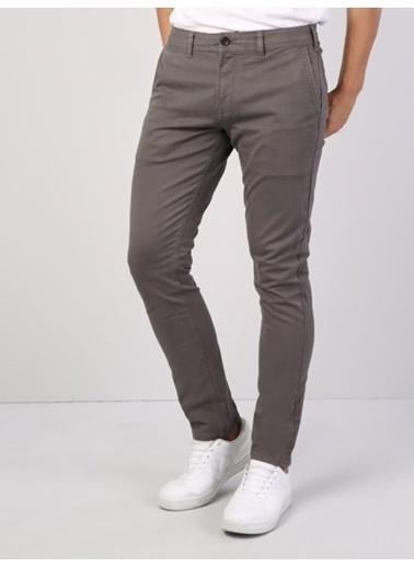 Colin's Pantolon Antrasit